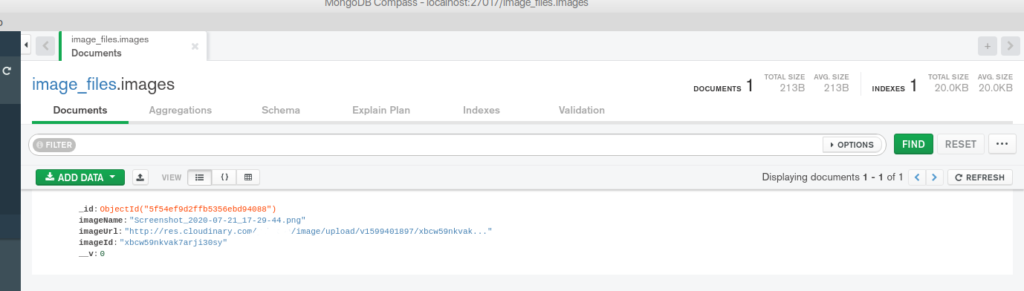 6ACNJ UE 1024x291 - How to upload images and videos to Cloudinary using Node.js